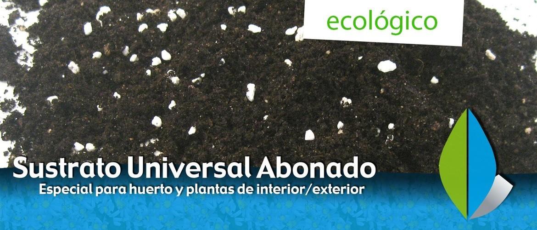 compost_algas